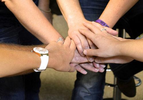 featimage6 Educación Continua: Mediación Comunitaria
