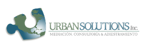 Urban Solutions Inc